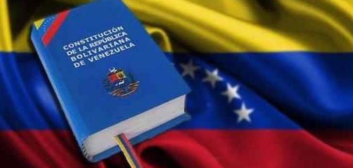 demogracia-venezuela