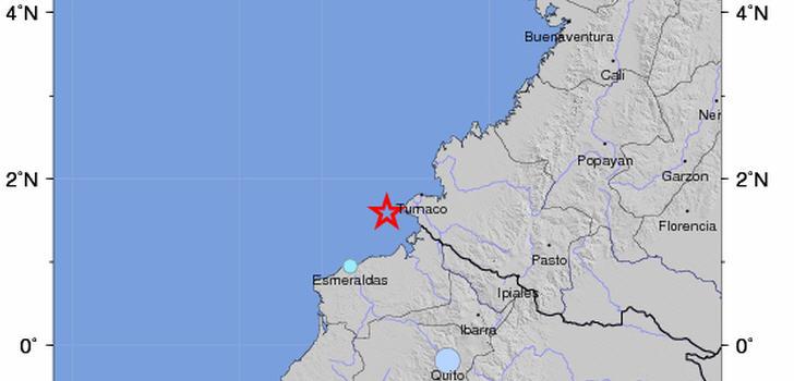 erdbeben-ecuador