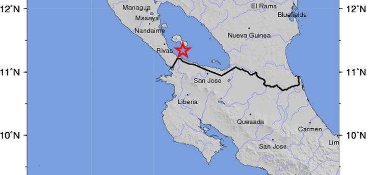 erdebeben-nicaragua