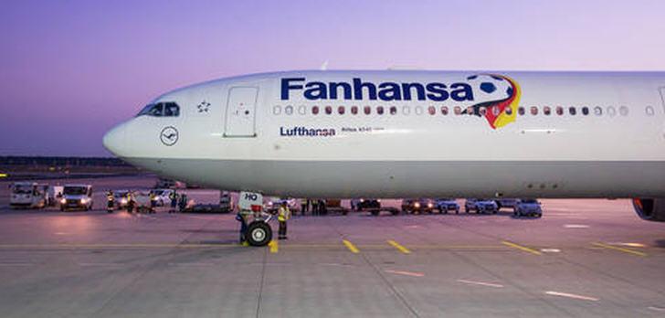 fanhansa-wm-brasilien
