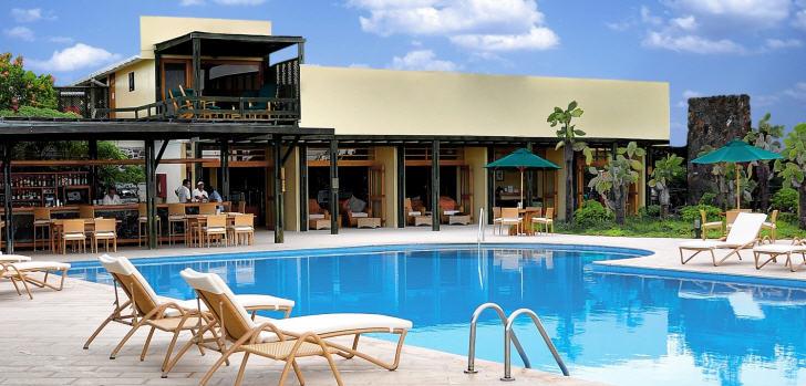 hotel-galapagos