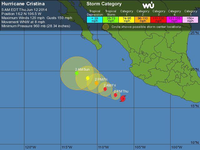 hurrikan-christina