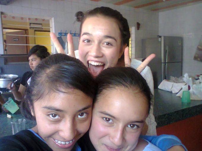 kids-mexiko