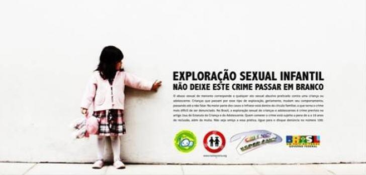 kinderprostitution