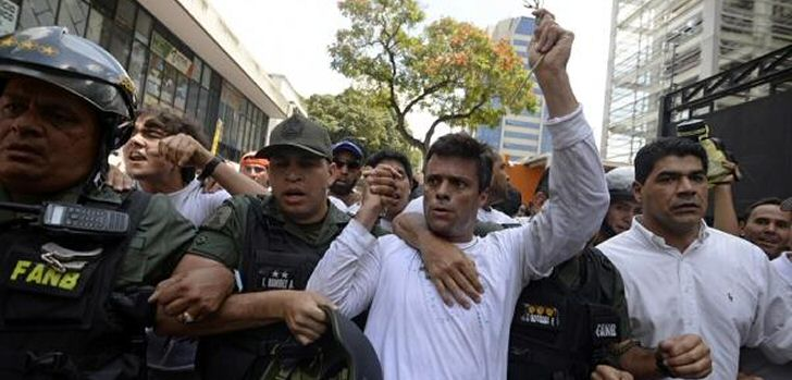 lopez-venezuela