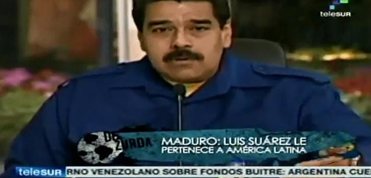 madburo