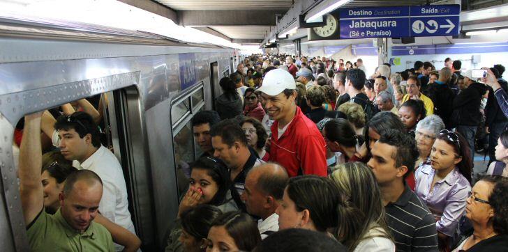metro-saopaulo