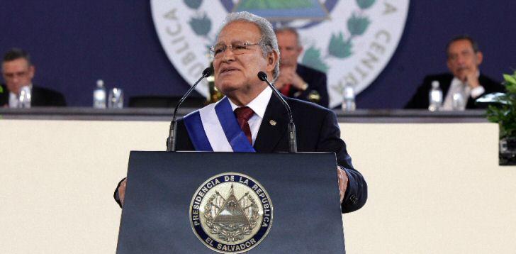 presidente-salvador