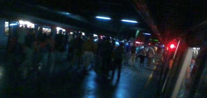 u-bahn-blackout-venezuela
