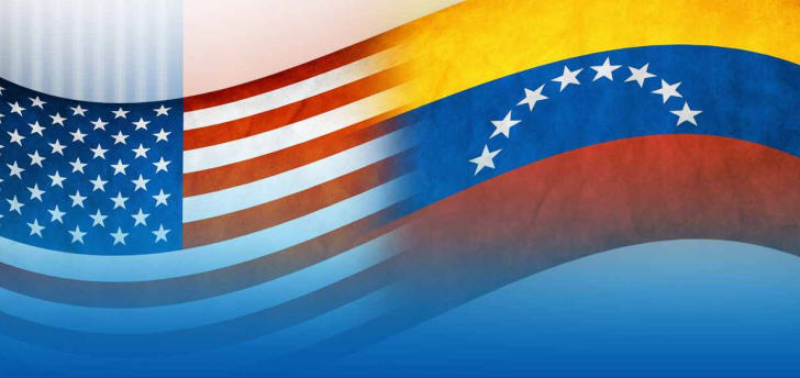 usa-venezuela