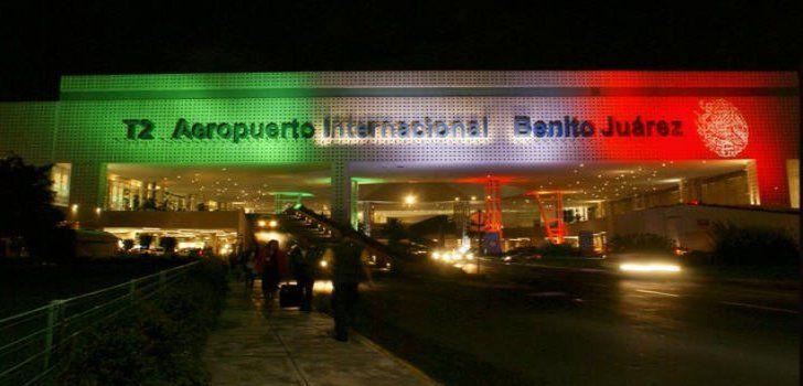 Internationaer-flughafen-mexiko-stadt