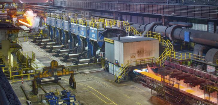 fabrik-stahl