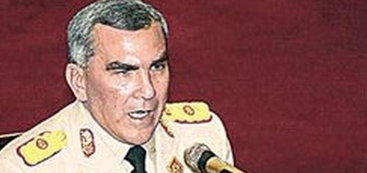 festgenommener-general
