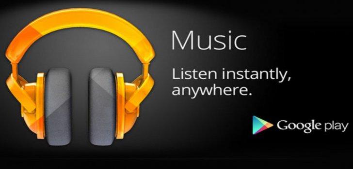 googleplaymusic