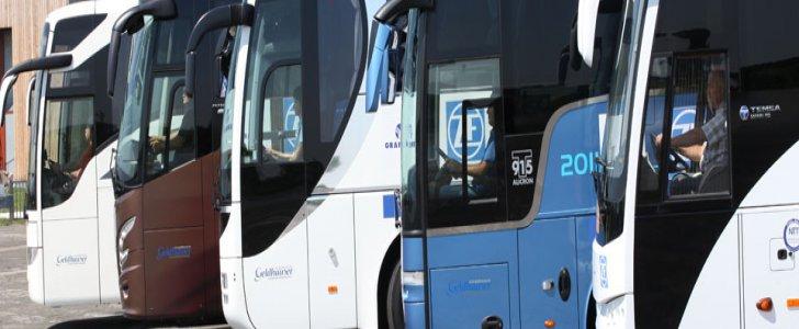 grammer_bus