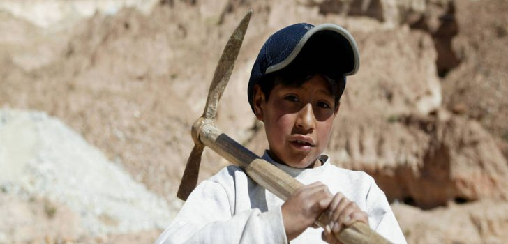 kinderarbeit-bolivien