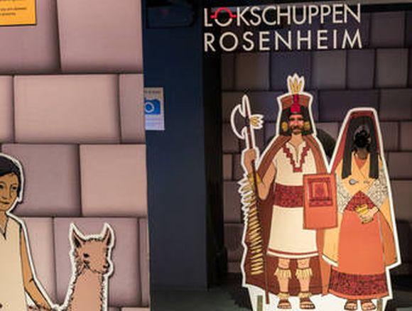 lokschuppen-rosenheim-inka