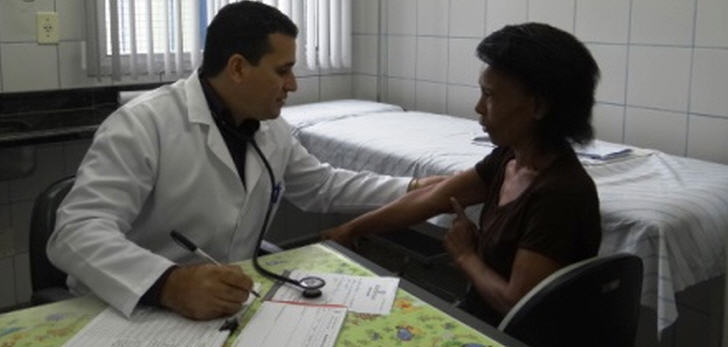 mediziner-kuba