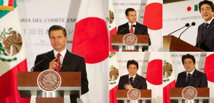 mexiko-japan