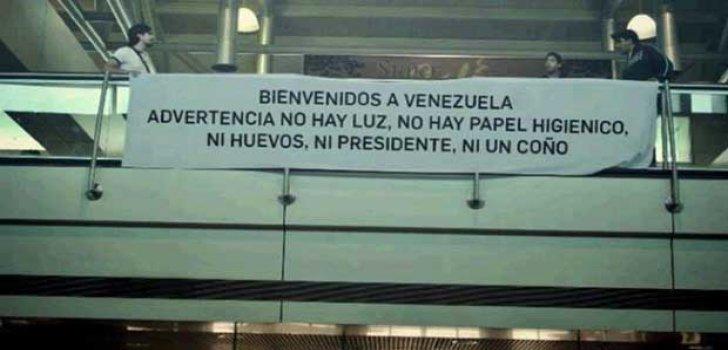 pancarta_maiquetia