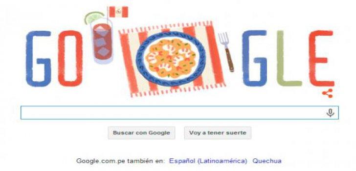 peru-nationalfeiertag