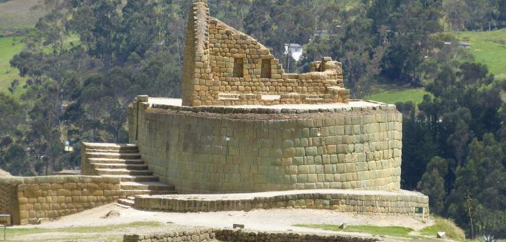 ruinen-ecuador