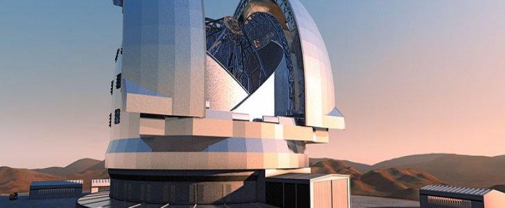 teleskop_chile