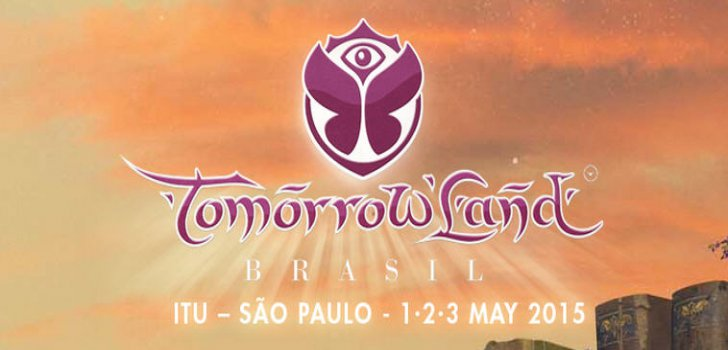 tomorrow-land-brasil