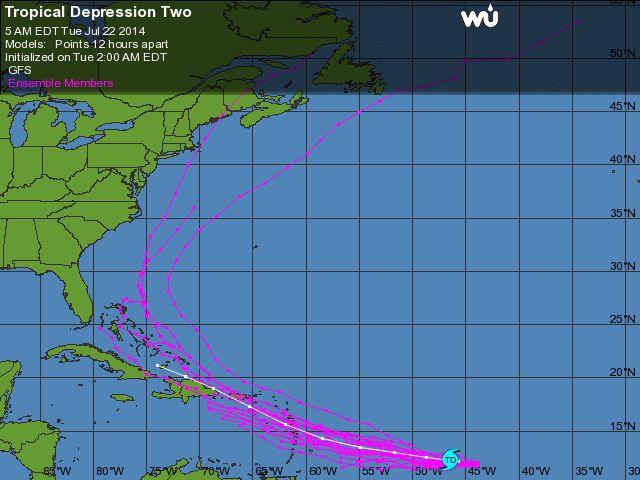 tropensturm-im-anmarsch