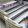 Venezuela: Apothekerverband fordert Ausrufung des Notstandes