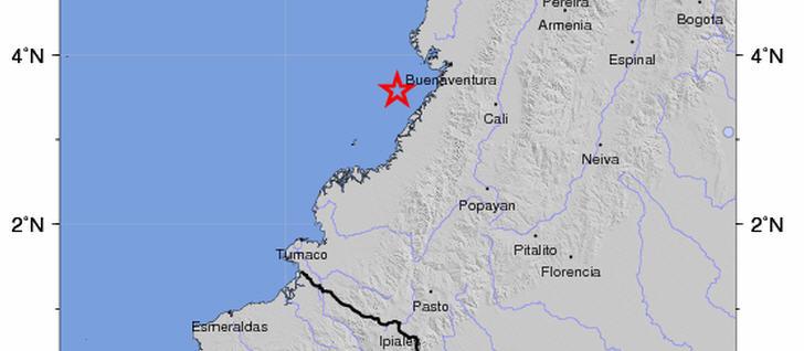 beben-kolumbien