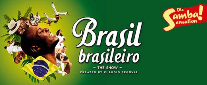 brasil-brasileiro