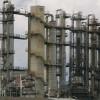 Chemische Industrie in Venezuela: Produktionskapazität  um über 50% gesunken