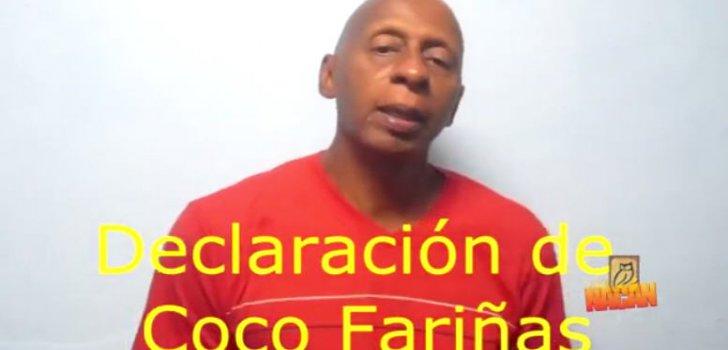 farinas-kuba-folter