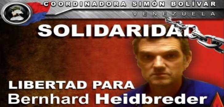 heidbreder_1