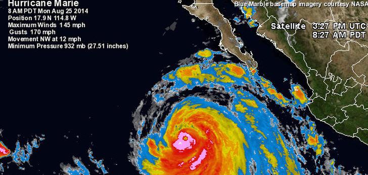 hurrikan-marie