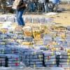 Peru: 6,5 Tonnen Kokain beschlagnahmt – Update
