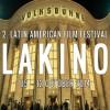 LAKINO: Die besten lateinamerikanischen Independent-Filme kommen nach Berlin