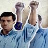 Schauprozess in Venezuela: Dritte Anhörung von Oppositionsführer Leopoldo López