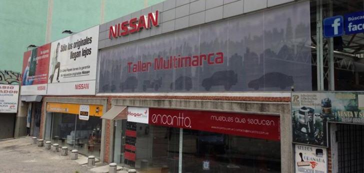nissan-caracas