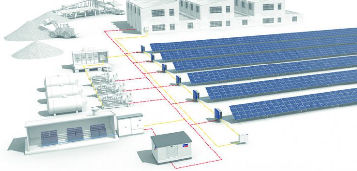 photovoltaik-bolivien