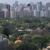 Lateinamerika: Brasilien hat über 202 Millionen Einwohner