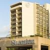 Dominikanische Republik: Santo Domingo begrüßt internationale Luxushotels