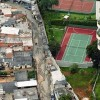 Lateinamerika: Starker Rückgang der Armut in Kolumbien