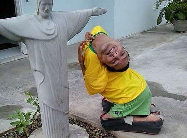 brasilcabecaviradofacebook