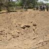 Nicaragua: Zweifel an der Existenz eines Meteoriten mehren sich