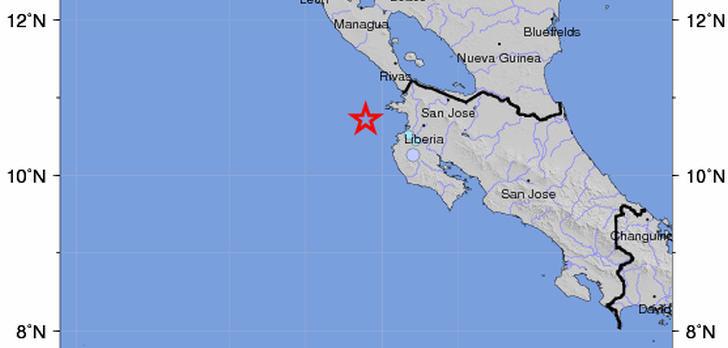 erdbeben-costarica