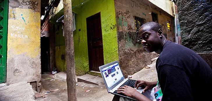internet-favela