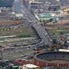 Peru: Zahl der ausländischen Arbeitskräfte stieg um 14,1%