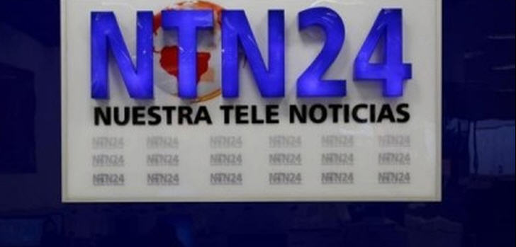 nachrichtensender-venezuela-kolumbien
